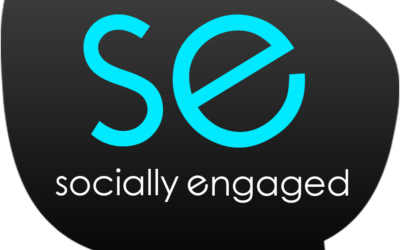 Socially Engaged has added Chat Marketing solutions to their services just in time to support businesses as they reopen