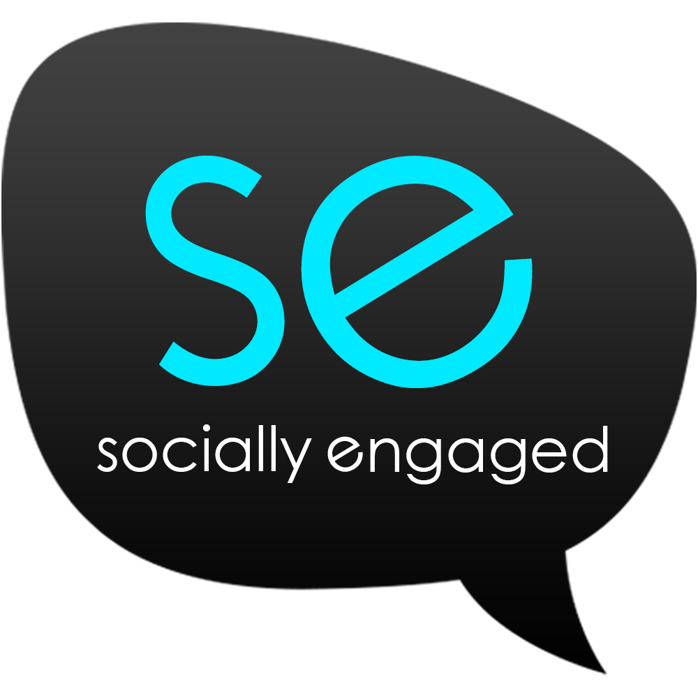 Socially Engaged is making a difference with online marketing